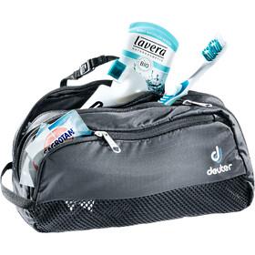 Deuter Wash Bag Tour III, black